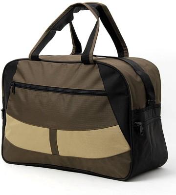 Walletsnbags Elanza Small Travel Bag  - Medium