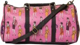 Bandbox BgGirlvintage Small Travel Bag (...