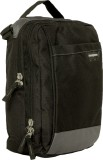 Swiss Gear Bag Small Travel Bag (Black)