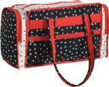 Swayam 2302 Small Travel Bag (Multicolor...