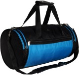 Clubb Roll Tote Small Travel Bag  - Smal...