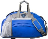 President Chase Small Travel Bag (Blue)