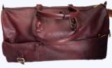 PE RBS12 Expandable Small Travel Bag  - ...