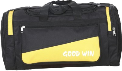 Goodwin Decent Small Travel Bag  - Extra Large
