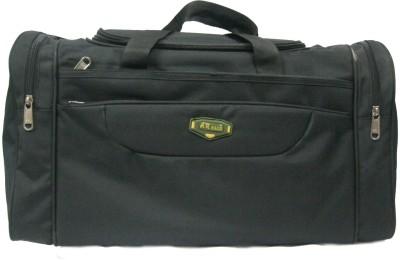 AR Bags AR 107 b Small Travel Bag
