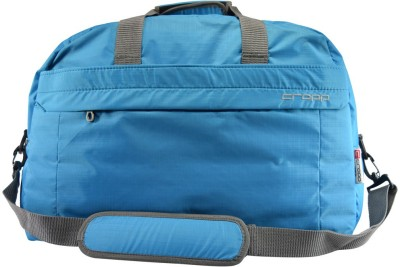 Cropp ExclusiveBag1A Small Travel Bag