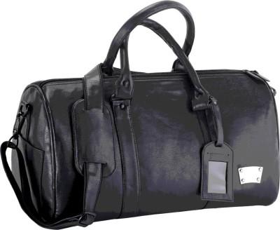 Iwonder IDB923 Small Travel Bag