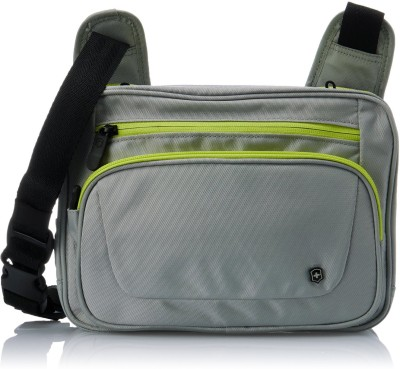 Victorinox Travel Companion Small Travel Bag