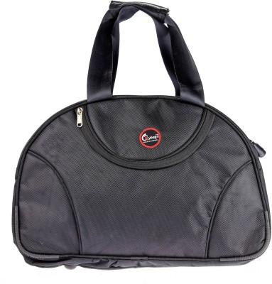 JG Shoppe D27 Small Travel Bag  - Medium