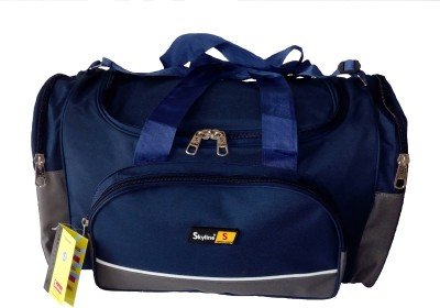 Skyline 714 Small Travel Bag