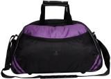 Clubb FORCE Small Travel Bag  - MEDIUM (...