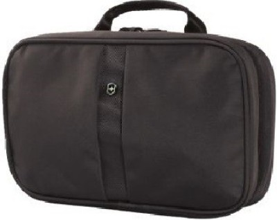 Victorinox ZIP-AROUND Small Travel Bag - Small