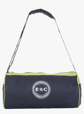 Estrella Companero AURA Small Travel Bag  - Small