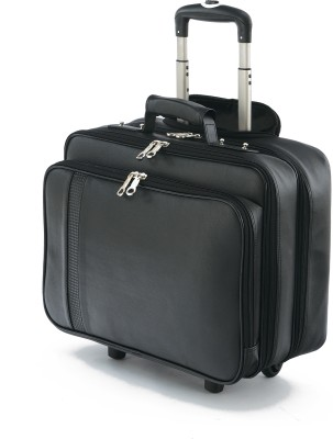 Mboss ONT 011 Small Travel Bag