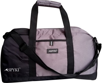 Spyki Specious Small Travel Bag  - Medium