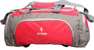 Istorm Boost3 Small Travel Bag  - Medium