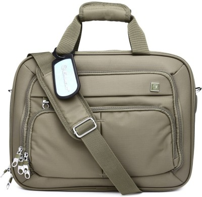 Eminent W-Lite 42 cms Laptop Bag Small Travel Bag  - Small