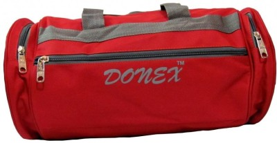 Donex RSC0097 Small Travel Bag