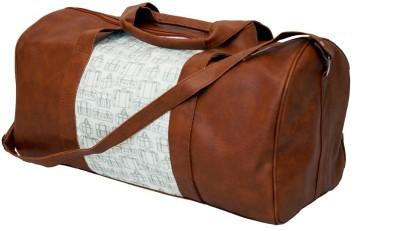 Shor Sharaba Bag Bag Small Travel Bag