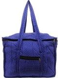 Belladona Open Bag BU Small Travel Bag  ...