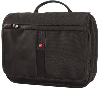 Victorinox Adventure Traveler Deluxe Small Travel Bag