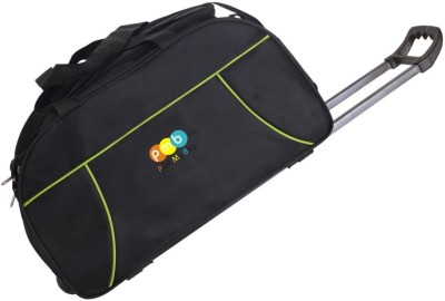 PMB Trolly Small Travel Bag  - Large