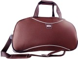 Timus Cuba Small Travel Bag  - 65 (Brown...