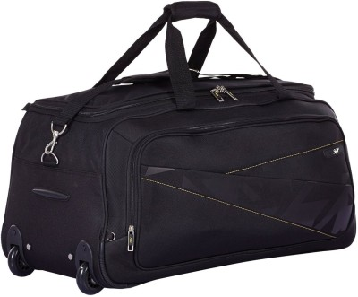 Skybags Venice 69 Black Small Travel Bag