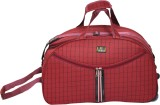 United Bags Spacious Carry Small Travel ...