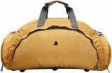 Clubb Sports Small Travel Bag  - Medium ...