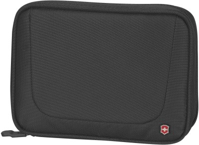 Victorinox Zipered Valuables Holder Small Travel Bag