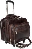 Bag Jack Ophiuchi Small Travel Bag  - Me...