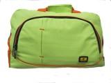 R-Dzire Swiss 5 Small Travel Bag (Green)