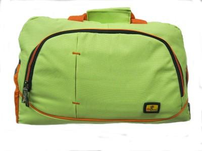 R-Dzire Swiss 5 Small Travel Bag