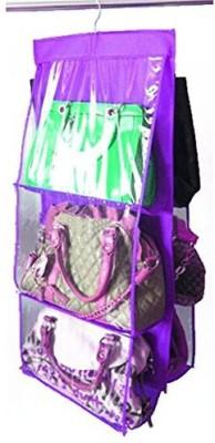Nimble House ph2 Small Travel Bag