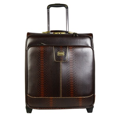 Originals TYCOON SH005 Small Travel Bag  - Medium
