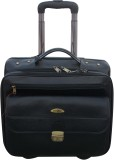 Stamp LSR12504BK Small Travel Bag (Black...