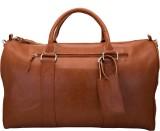 Aekyam Classic Duffle Small Travel Bag  ...