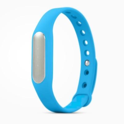 Spot Dealz Premium Smart Band