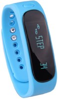 Xzenza XZSB16001 Smart Sports Bracelet(Blue)