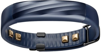 Jawbone UP 3(Indigo Twist)