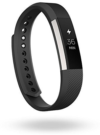 Deals - Jajpur - Best Smartbands <br> Intex, Fitbit and much more<br> Category - wearable_smart_devices<br> Business - Flipkart.com