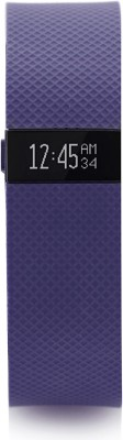 Fitbit Charge HR Small(Blue)