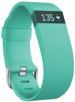 Fitbit Charge HR(Green)