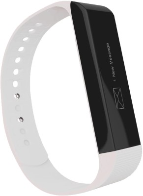 Shaman Aqua Touch Fitness Band(Multicolor)