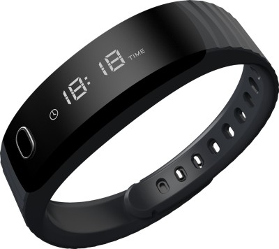 Intex FitRist(Black)