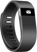 Maya Health Sport Smartband(Black)