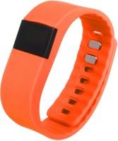 Maya Health Sport Smartband(Orange)