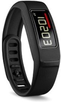 Garmin Vivofit 2 (Large & Small Band)(Black)
