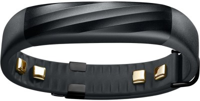 Jawbone UP 3(Black)